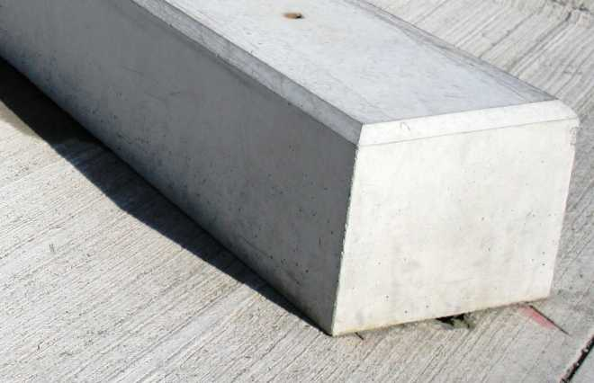 Blueton Limited The New Name In Street Furniture Stone Seating