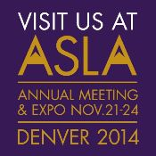 ASLA Denver, USA